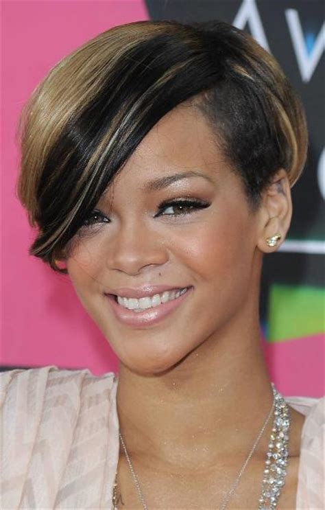 hairstyles for black women with square face 2013 hairstyles for women over 40 with a square face new