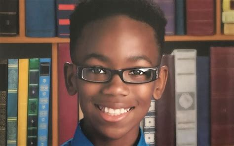 how should an 11year boys hair look like 11 year old launches book club in celebration of black