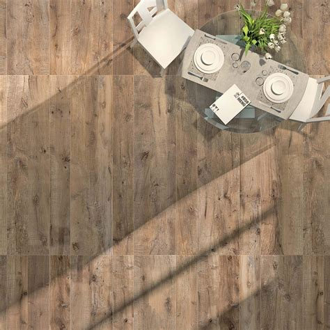 catalogo pavimenti interni ceramiche pisa flaviker pi sa piastrelle per arredamento