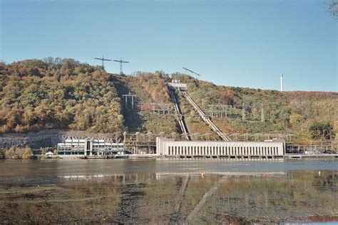 Hydroelectricity Wikipedia   hydroelectricity simple english wikipedia the free