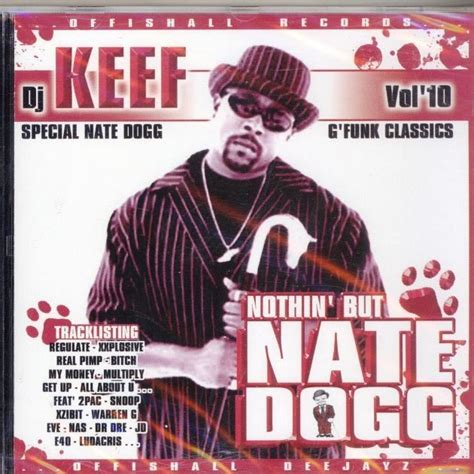 best nate dogg songs best dj keef special nate dogg vol 10