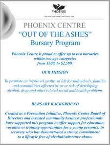 Community Detox Kamloops by Out Of The Ashes Centre