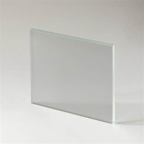 doccia componenti componenti finiture box doccia vetri maniglie cerniere