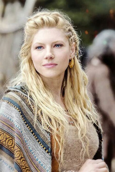 lagertha hair style lagherta viking folk metal style pinterest the o