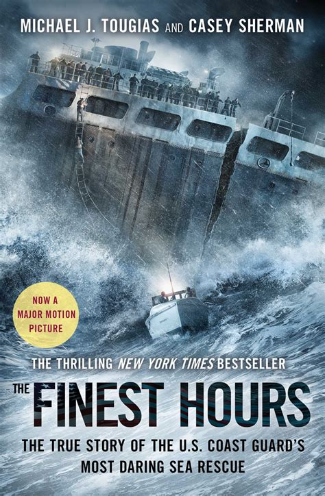 unbillable hours a true story ebook the finest hours book by michael j tougias casey