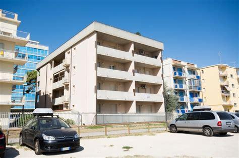 lido degli estensi appartamenti lido estensi vacanze al mare affitto appartamento vista mare