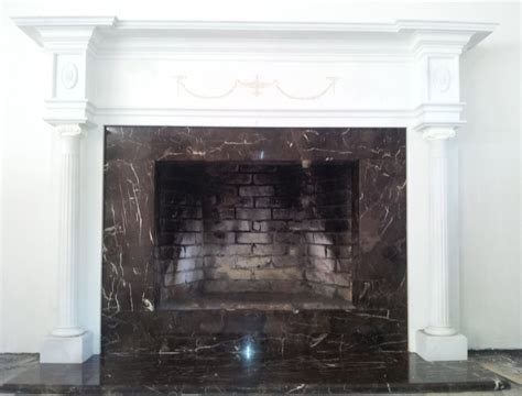 surround for fireplace granite fireplace surround kits fireplace design ideas