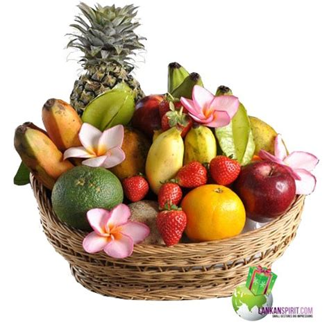 fruit basket delivery a grade fruit basket