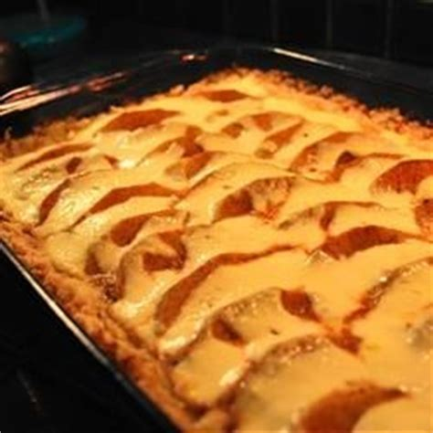 apple kuchen recipe german apple kuchen recipe allrecipes
