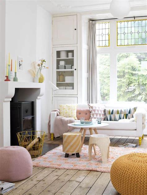 len eric kuster stijl interieur voorbeelden en inspiratie thomas gaspersz