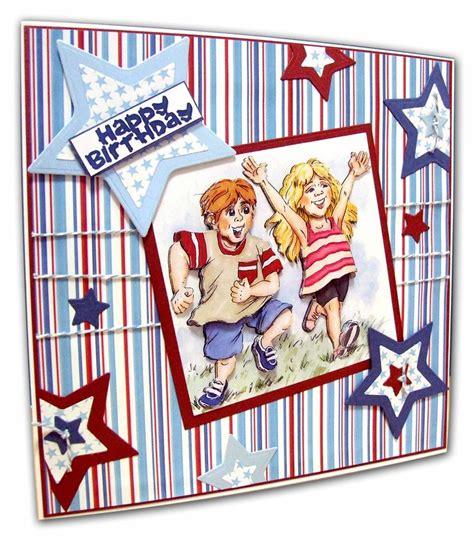 Decoupage Cards Ideas - 119 best la pashe images on decoupage paper