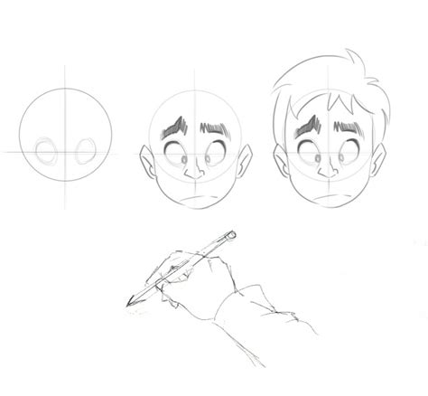 Tricks How To Draw tricks to learn how to draw