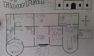 Cinderella Castle Floor Plan by Cinderella Castle Blueprint Viewing Gallery
