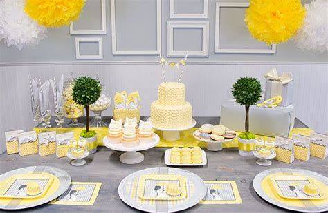 Celebrate Express Baby Shower by 19 Best Baby Shower Ideas Images On Baby