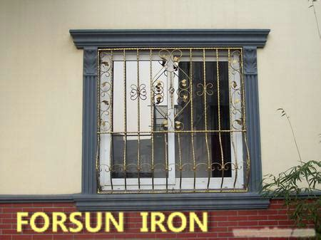 modern house window grills simple iron windows grills design modern house sliding window buy simple iron