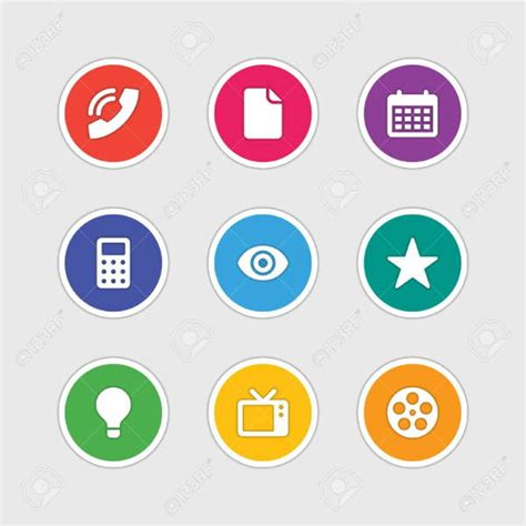 material design icon names 9 material icons psd vector eps format download free