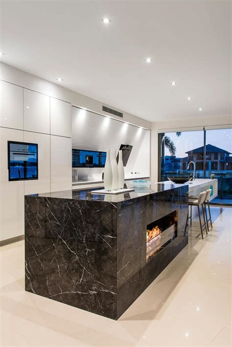 waterfront home kitchen design waterfront home kitchen design 28 images residential