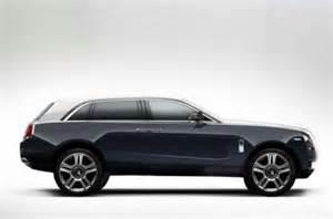 Rolls Royce 2017 2017 Rolls Royce Suv Concept Price 2018 2019 Best