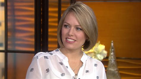 dylan today show hair dylan dreyer my grandma won price is right today com