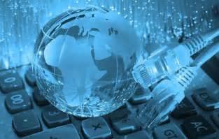 Www Infiniti Techinfo Criterion Executive Search In Ta Florida