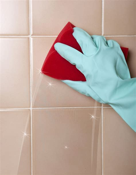 How To Clean Ceiling Tiles by How To Clean Your Tiles Walls Ceilings Site Title