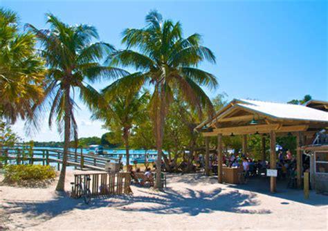 Island House Dining Room Longboat Key Island House Dining Room Longboat Key 28 Images 6322