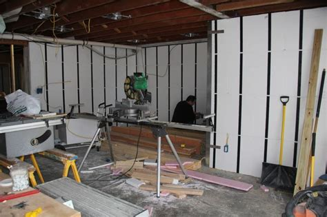 17 best images about insofast basements on