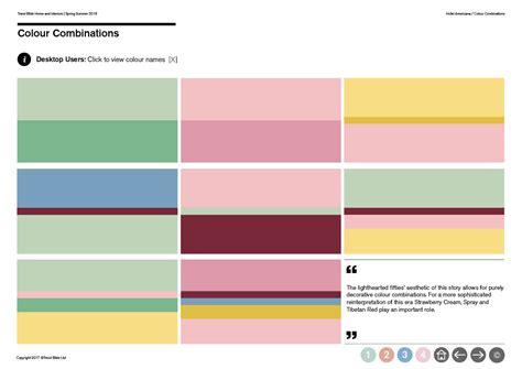 superb Interior Colour Trends 2019 #2: tblt2019_mode_modeinformation_modeinfo_3.jpg