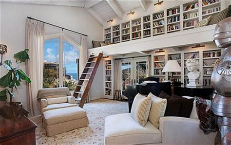 home design story move rooms island living luxury home on santa catalina for 7 5 mil