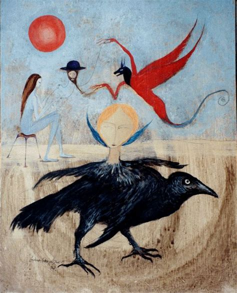 self portrait penguin modern classics 0141195509 117 best images about arte leonora carrington on wall street penguin classics and