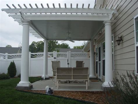 how to attach lights to house pergolas attached to house perfect arbors