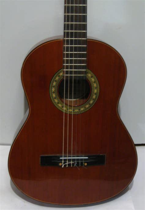 Socket Gitar D 11 Korea samick sc 015 korea classical guitar catawiki