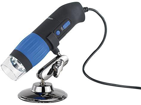 Kamera Mikroskop usb digital mikroskop kamera mit aufzeichnung 2mp 200x