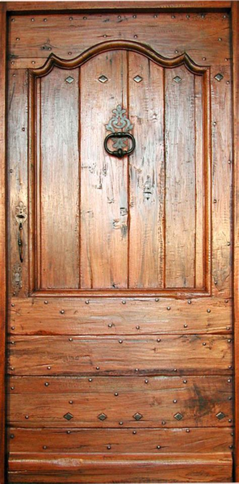 country style front doors entrance regency country style front doors portes antiques