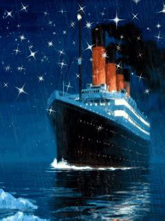 barco hundiendose animado gifs animados de barcos de vapor gifmania
