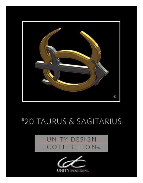 20 taurus and sagittarius sagittarius pinterest