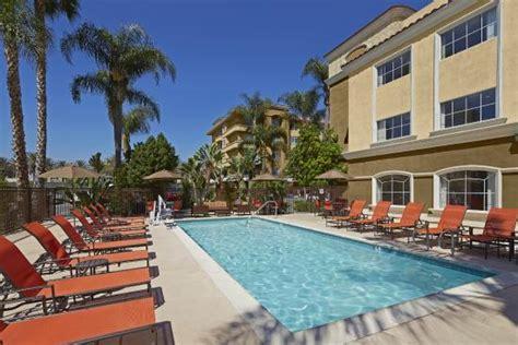 portofino inn and suites the 10 best anaheim hotel deals feb 2017 tripadvisor