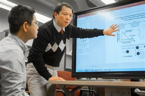 Niu Mba Computer Science Program by A Quicker Quest For Code Of Cincinnati