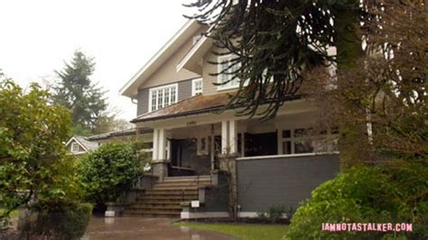 aria s house from quot pretty little liars quot iamnotastalker