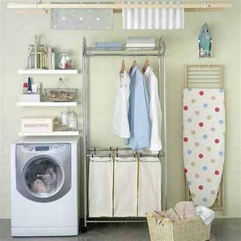 laundry design storage 40 super clever laundry room storage ideas home design