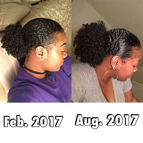 6 month hair growth men 16077 best long hair dont care