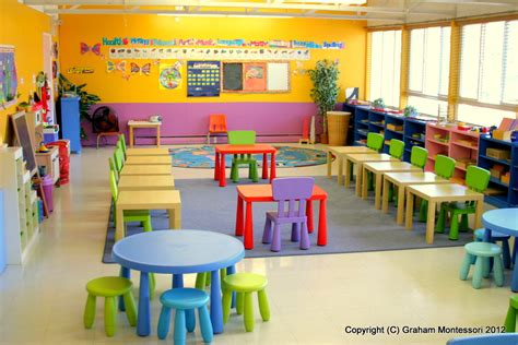 Childcare At Centre Centre child care centre cleaning sydney pro commercial call