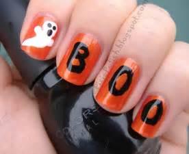 halloween nails art design nail designs hair styles