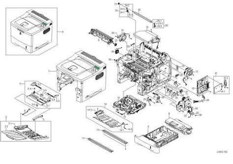 triumph wiring diagram symbols engine diagram and wiring
