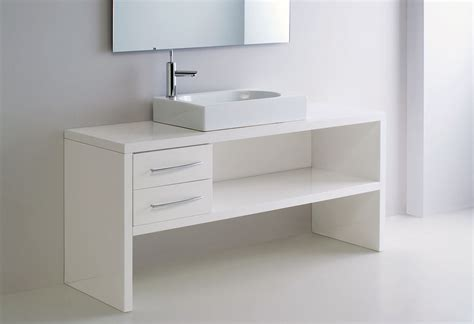linea arredo linea arredo italian bath style architectural design