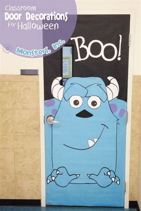 pixar classroom door best 25 monsters inc quotes ideas on pixar up quotes ratatouille quotes and pixar