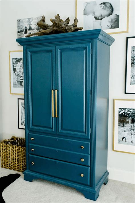 best 25 peacock blue paint ideas on peacock paint colors teal bath inspiration and