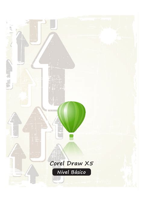 corel draw x5 shortcut keys pdf 28 corel draw x6 user guide corel draw manual corel