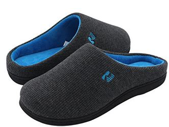 best slippers for foot 5 best slippers for sweaty other uses