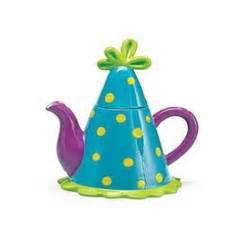 Ideas Design For Teapot L My Creative Teapots Pictures